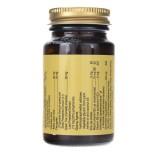 Solgar Modulator Glukozy - 60 tabletek