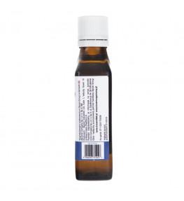 Glycan Jod 127 koncentrat - 50 ml