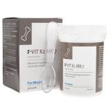 Formeds F-VIT Witamina K2 MK-7 - 48 g