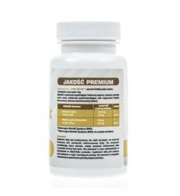 MedFuture Cynk & Selen - 120 tabletek