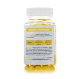 MedFuture Witamina C 1000 mg - 60 kapsułek