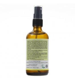 Naturalne Aromaty Hydrolat z kwiatów neroli - 100 ml