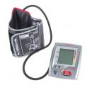 Ciśnieniomierz Hi-Tech Medical ORO-880 elektroniczny, naramienny