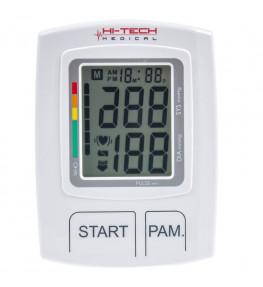 Ciśnieniomierz Hi-Tech Medical ORO-868 elektroniczny, naramienny