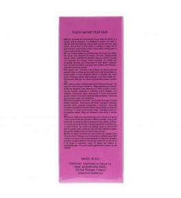 SHS Love & Desire feromony dla kobiet - 50 ml