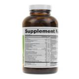 Dr Mercola Multiwitaminy dla dorosłych (Whole-Food) - 240 tabletek