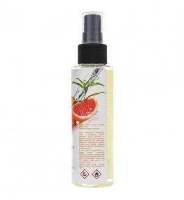 Naturalne Aromaty odświeżacz powietrza Różowy Grapefruit - 100 ml