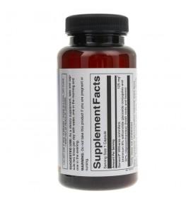 Swanson Sensoril Anti-Stress Nutraceutical 125 mg - 120 kapsułek