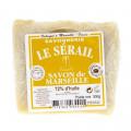 Le Serail mydło marsylskie olej palmowy - 300 g