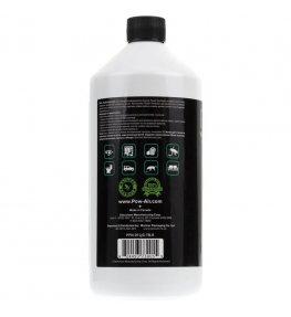 PowAir Penetrator Uzupełnienie neutralizator zapachów - 1 L