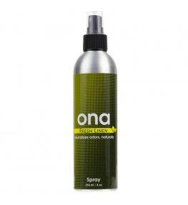 ONA Spray Fresh Linen neutralizator zapachów - 250 ml