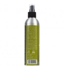 ONA Spray Fresh Linen neutralizator zapachów - 250 ml
