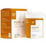 Formeds F-Lecithin (Lecytyna słonecznikowa) - 66 g