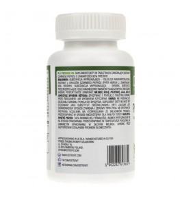 OstroVit Piperine 95 - 90 tabletek