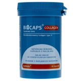 Formeds Bicaps Collagen - 60 kapsułek