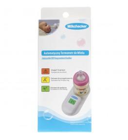 Milkchecker automatyczny termometr do mleka