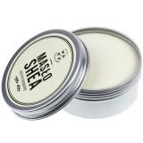 Masło shea nierafinowane 150 ml - Cztery Szpaki