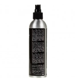PowAir Spray neutralizator zapachów Tropical Breeze - 250 ml