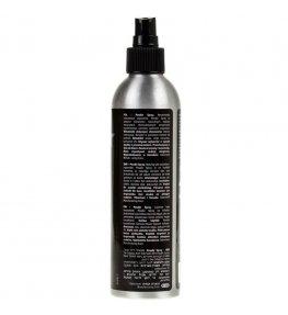 PowAir Spray neutralizator zapachów Tropical Breeze - 250 ml