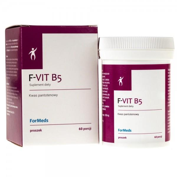 Formeds F-Vit B5 - 42 g