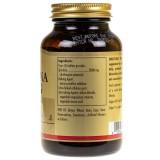 Solgar Spirulina 750 mg - 100 tabletek