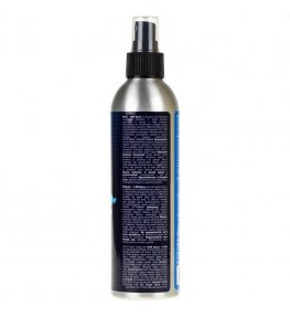 ONA Spray PRO neutralizator zapachów - 250 ml