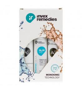 Invex Remedies Zestaw Beauty Box