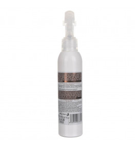 Dr. Sante Coconut Hair - spray do włosów z olejem kokosowym - 150 ml
