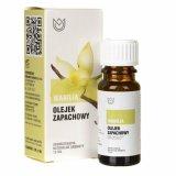 Naturalne Aromaty olejek zapachowy Wanilia - 12 ml