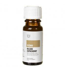 Naturalne Aromaty olejek zapachowy Piżmo - 12 ml