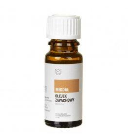Naturalne Aromaty olejek zapachowy Migdał - 12 ml