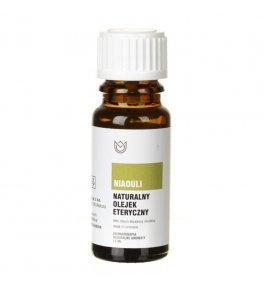 Naturalne Aromaty olejek eteryczny Niaouli - 12 ml