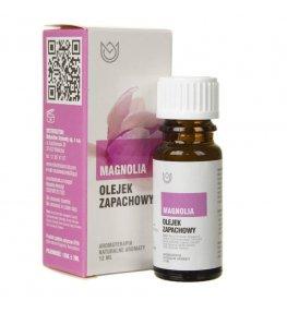 Naturalne Aromaty olejek zapachowy Magnolia - 12 ml