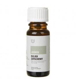 Naturalne Aromaty olejek zapachowy Jaśmin - 12 ml
