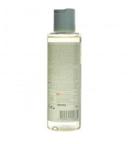 Derma Eco Baby Oliwka - 150 ml
