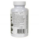 Holistic Zink (Cynk organiczny) - 100 kapsułek