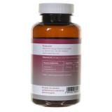 Medverita Witamina K Vitamk7® (menachinon-7) 200 µg - 120 kapsułek