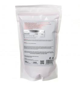 Wish Acerola naturalna witamina C w proszku - 500 g