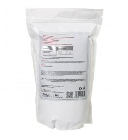 Wish Cytrynian magnezu w proszku - 1000 g