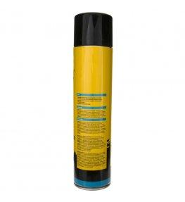Vigonez Neptune Spray do zwalczania pająków - 600 ml