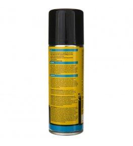 Vigonez Neptune Spray do zwalczania moli - 200 ml