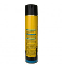 Vigonez Neptune Spray do zwalczania moli - 600 ml