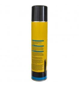 Vigonez Neptune Spray do zwalczania moli - 400 ml