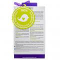 Momme Aksamitna oliwka pielęgnacyjna - 100 ml