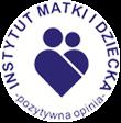 Instytutu Matki i Dziecka