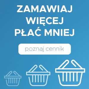 https://medpak.com.pl/modules/iqithtmlandbanners/uploads/images/60003dfe22a1a.jpg